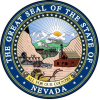 Nevada Governor's Office of Energy