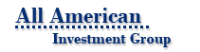 All American Investment Group, LLC