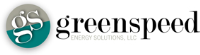 Greenspeed Energy Solutions LLC