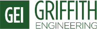 Griffith Engineering, Inc.