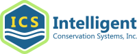 Intelligent Conservation Systems Inc.
