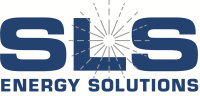 SLS Energy Solutions / WESCO