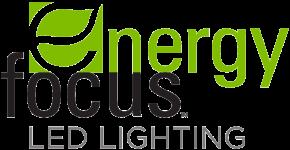 energyfocus-600.png