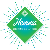 Hemma Lighting Solutions