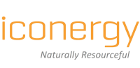 Iconergy, Ltd
